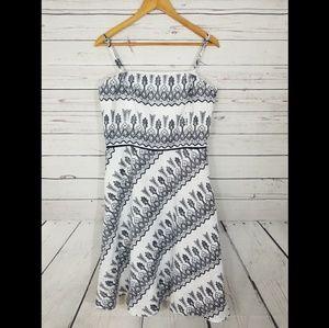 Loft Dress Size 14